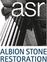 Albion Stone Restorations